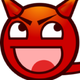 Аватар пользователя CMEX.CATAHbI