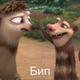 Аватар пользователя KavoChivo
