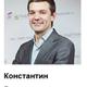 Аватар пользователя Kostrach13