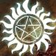 Аватар пользователя WroTMHEHorU