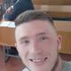 Аватар пользователя lyaschuchenko