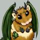 Аватар пользователя Hominator