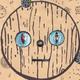 Аватар пользователя Perdelli