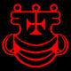 Аватар пользователя Agaress