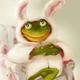 Аватар пользователя shokoladnijkonj