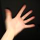 Аватар пользователя varvarvarvarvar