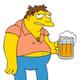 Аватар пользователя barnard.gumble