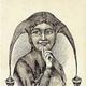Аватар пользователя Tochka.Otscheta