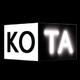 Аватар пользователя kota.3d