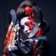 Аватар пользователя UmariHaruno