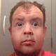 Аватар пользователя Fbtr