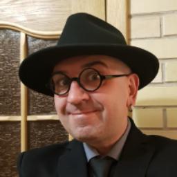 Аватар пользователя Vasyalozhkin
