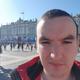 Аватар пользователя rinatkhamatov