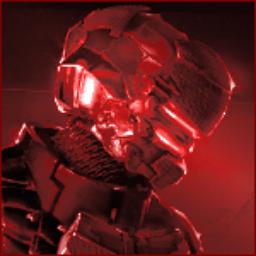 RedLineR91
