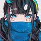 Аватар пользователя Arlekin716