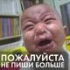 Аватар пользователя FCKadmin