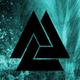 Аватар пользователя IllusionLife