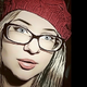Аватар пользователя MarkizaKapriza