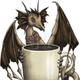 Аватар пользователя BesenokAD