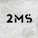Аватар пользователя 2MinSound