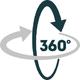 Аватар пользователя orientir360