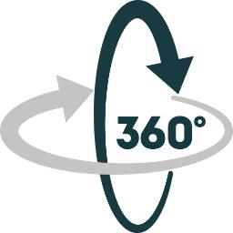 orientir360