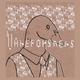Аватар пользователя Vareforskers
