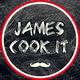 Аватар пользователя JamesC
