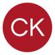 Аватар пользователя CK.Kuban