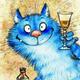 Аватар пользователя sagebrush83