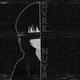 Аватар пользователя Dvrknuvr