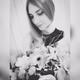 Аватар пользователя Kochegarovayulia