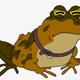 Аватар пользователя Gipnotoad