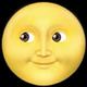 Аватар пользователя moonfaced85
