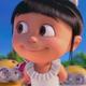 Аватар пользователя Lattita