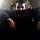 Аватар пользователя stryk86