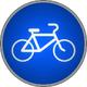 Аватар пользователя RoadDrive