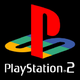 Аватар пользователя PlayStation2
