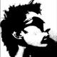 Аватар пользователя SerjKil