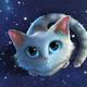Аватар пользователя OKSIOKSI23