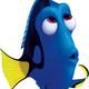 Аватар пользователя Yutik