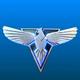 Аватар пользователя ORNIX