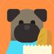Аватар пользователя MayKolia