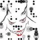 Аватар пользователя Killterra