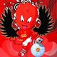 Аватар пользователя MUfan777