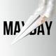 Аватар пользователя rumayday