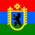 Karelia.Segezha