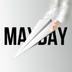 rumayday