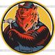 Аватар пользователя furybear29
