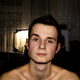 Аватар пользователя roman.shubenko